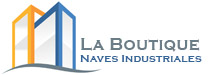 Naves industriales La Boutique